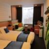 水上高原ホテル200の宿泊レビュー アクティビティパスポートで遊ぼう