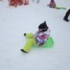 水上高原スキーリゾートは初心者や小さな子供がいる家族に最適!