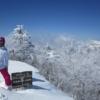 万座温泉スキー場:アクセス悪いがジャパウと極上温泉は激オシ!