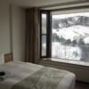 万座プリンスホテルは南館がおすすめ!温泉とスキーは毎年恒例!