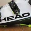 始めてのスキーブーツの選び方!HEADをおすすめする理由