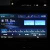 新型タントカスタムに彩速MDV-S706Wの取付行程を超解説【準備編】