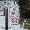 【2020年最新版】今年も万座温泉スキー場へ行ってきたので報告!
