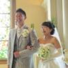チャペルミラコスタでの結婚式は格式とエンターテイメントの融合だった!