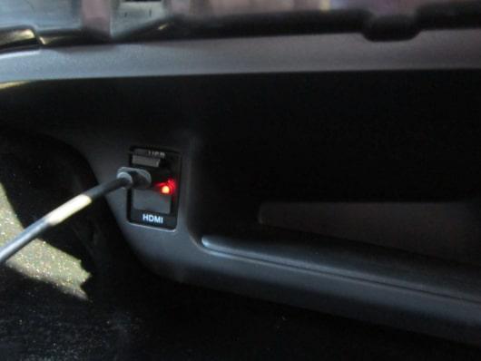 USB接続アダプター