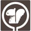 草津ナウリゾートホテル(公式サイト)   草津温泉   群馬県草津温泉にあるリゾートホ